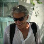 Foto del profilo di padero